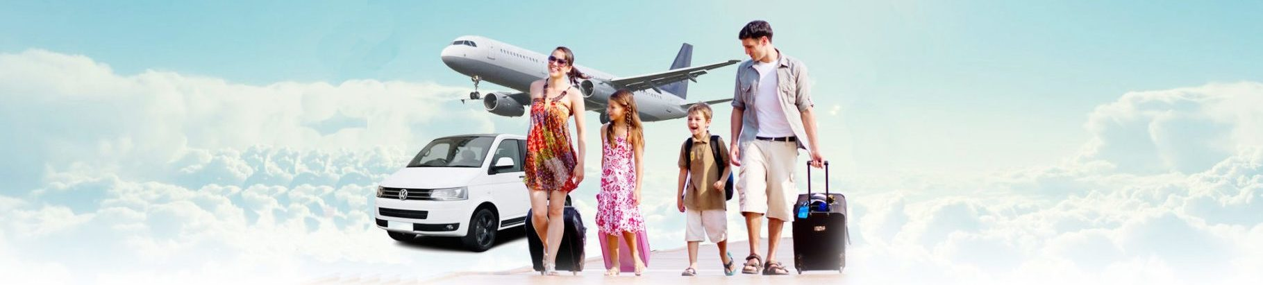 antalya aeroport transfer side alanya belek